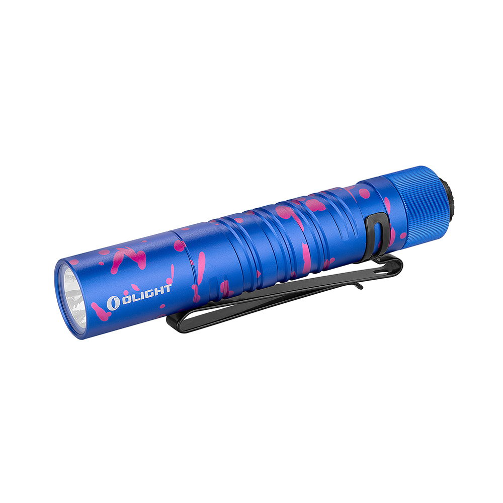 Olight i5UV Camo 365nm ultraviolet LED Light