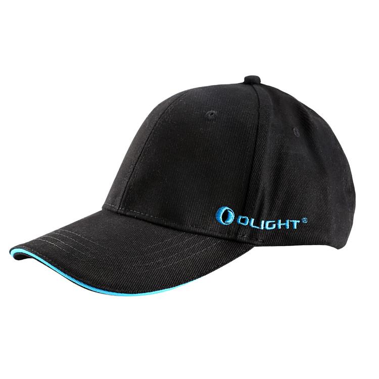 Olight Universal Size Cap